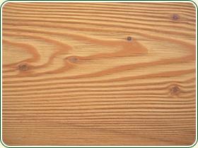 planche de bois brut dikke houten balken. Black Bedroom Furniture Sets. Home Design Ideas